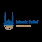 Islamic Relief Deutschland