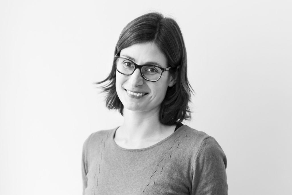 Helene Wolf Pressebilder 2