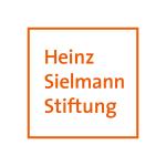 Heinz Seilmann Stiftung logo
