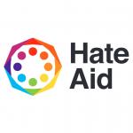 HateAid-Logo-Wort-Bild_square
