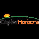 Caplor Horizons