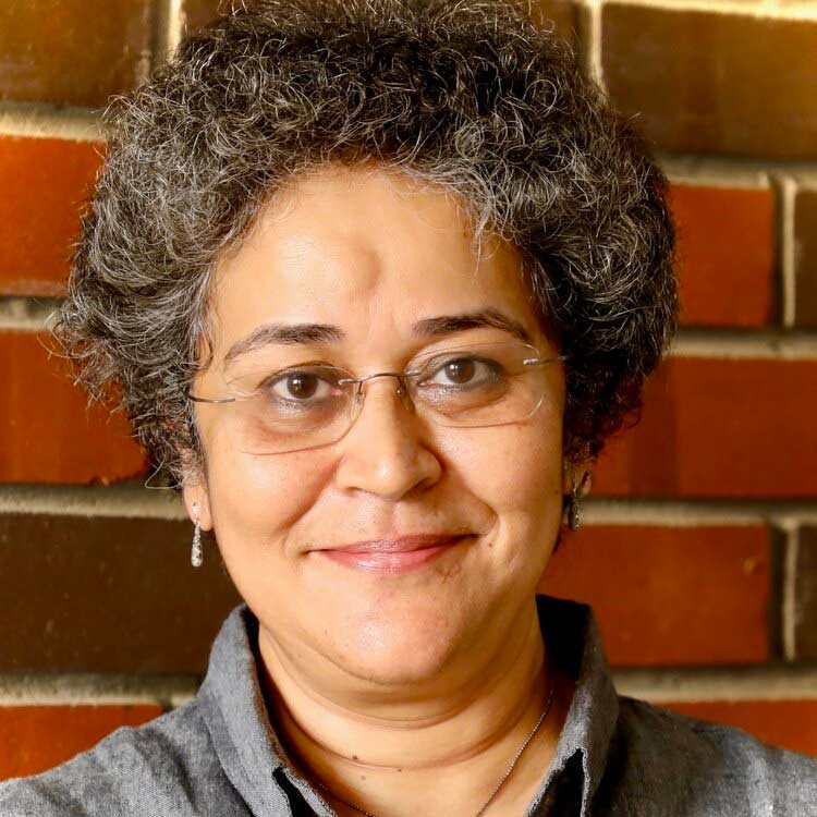 Aissata Lam