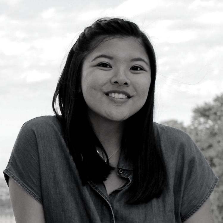 Vanessa Chung