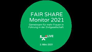 DE_ Info FAIR SHARE Monitor